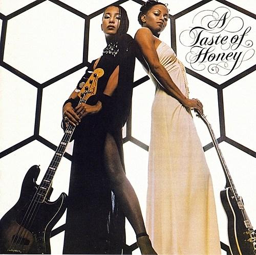 A Taste Of Honey Boogie Oogie Oogie
