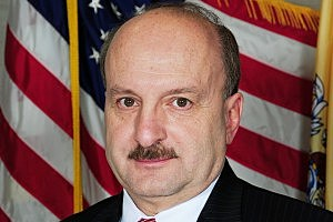 Joseph Coronato