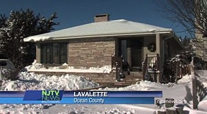Lavallette house being purchased by Steve Lonegan according to NJTV
