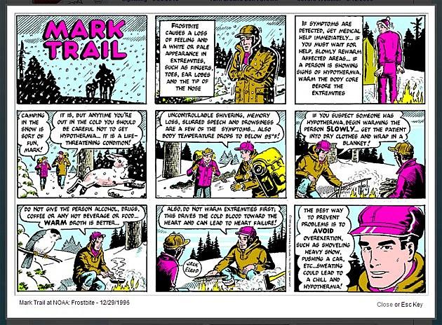 marktrail_frostbite_