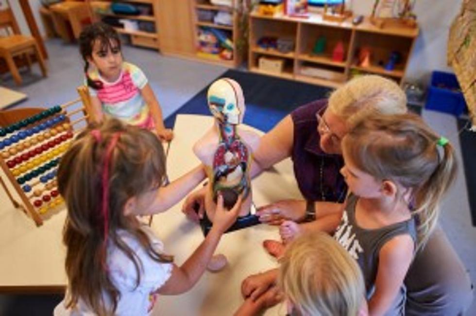Chaldren naked classroom, top teen interracial reviews