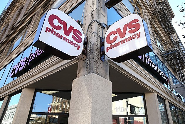 CVS Decides to Stop Selling Cigarettes