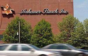 Anheuser-Busch in Elizabeth