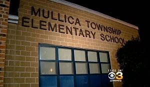 Mullica Township Elementary School
