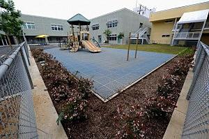 LA School Renamed For Al Gore Struggles With Toxic Contamination