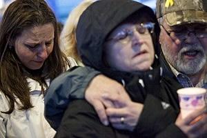 Sixteen Killed, Many Missing After Major Washington State Mudslide