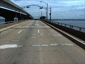 Mathis-Bridge-300x225