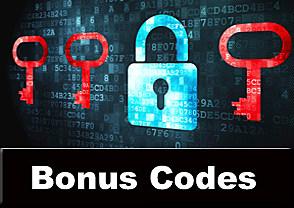 Meridian Health Bonus Codes