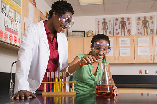 teacher and tenure Teacher tenure i purpose to outline guidelines whereby teachers may attain and maintain tenure status with shelby county schools ii scope this policy applies to all shelby county schools teachers.