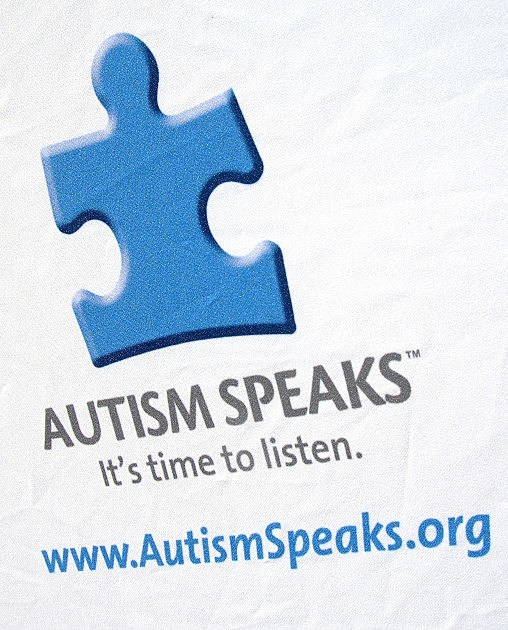 What Can NJ Do about Autism?