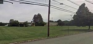Essex Valley School in West Caldwell