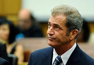 Mel Gibson And Oksana Grigorieva Settlement Hearing