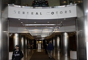 General Motors Recall Widens As CEO Barra Testifies To Lawamkers In DC