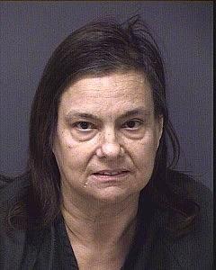Deborah L.Tadych