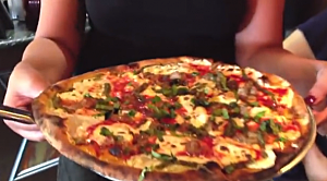 Youtube - Slice of Jersey Winner Del Ponte's of Bradley Beach