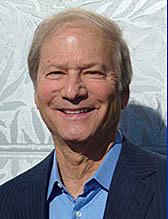 Lewis Katz