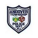 Andover Township police