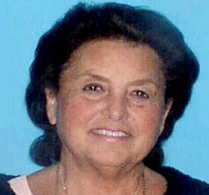 Vera Pecoraro courtesy Union County Prosecutors Office