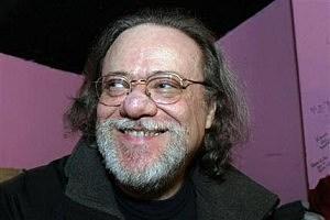 Tommy Ramone in 2005