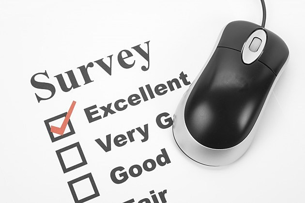 Take the NJ1015 Prize Club Survey