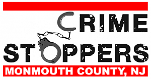 Monmouth County Prosecutors Office