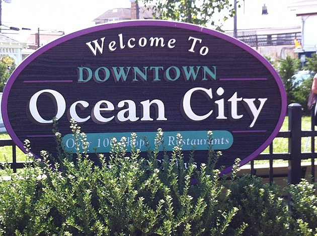 OC_downtown sign