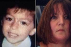NJ Supreme Court agrees to reconsider killer-mom Lodzinski case