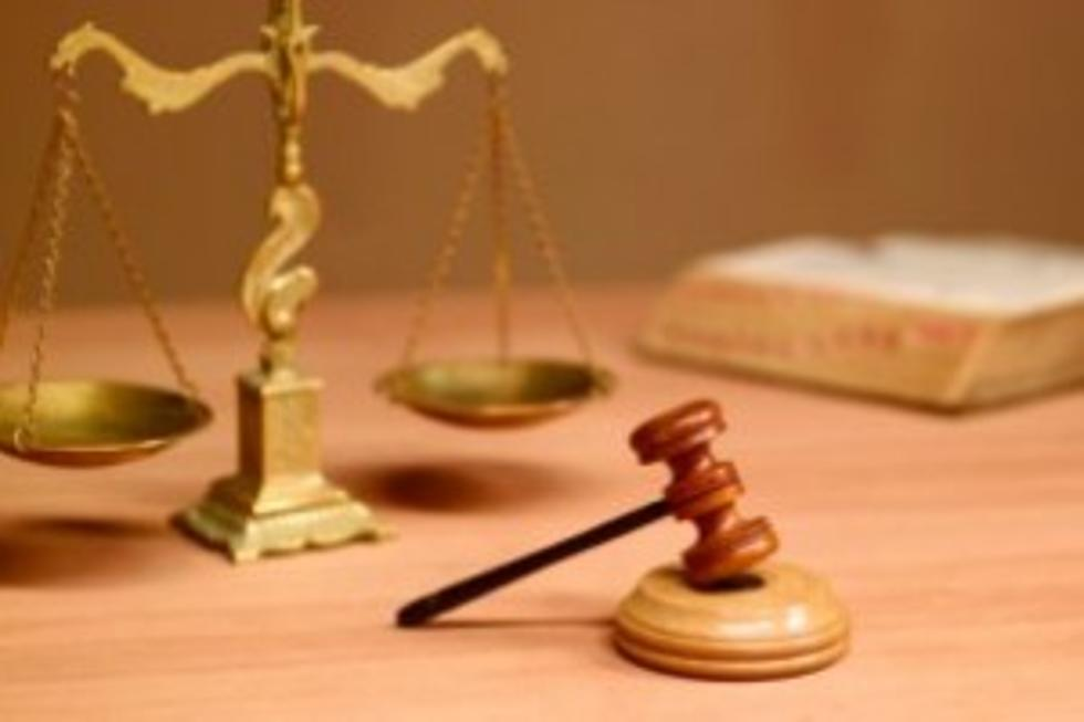 New Jersey Court Upholds Verbal Palimony Promises
