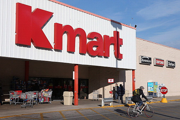 Sears, Kmart to close more stores across U.S.