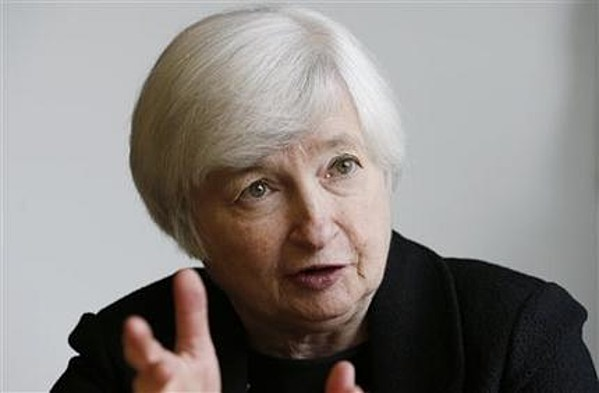 Q Amp A Did The Fed S 4 Trillion Stimulus Experiment Work