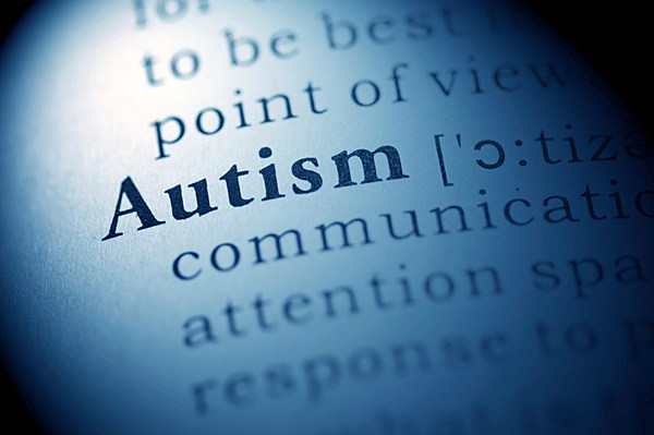 Is there a connection between NJ's autism rate & vaccines?