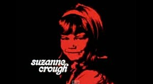 suzanne crough husband
