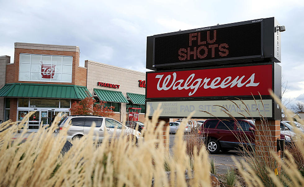 what times are nj stores and more open until on christmas eve - Is Walgreens Open On Christmas Eve