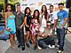 KIIS-FM Hosts