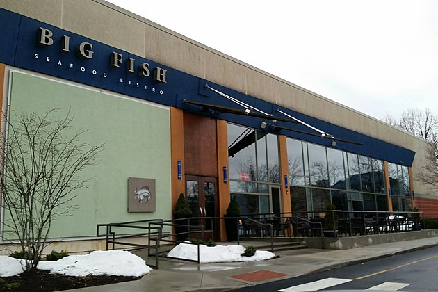Credit breach affects nj restaurants casino for Big fish princeton nj