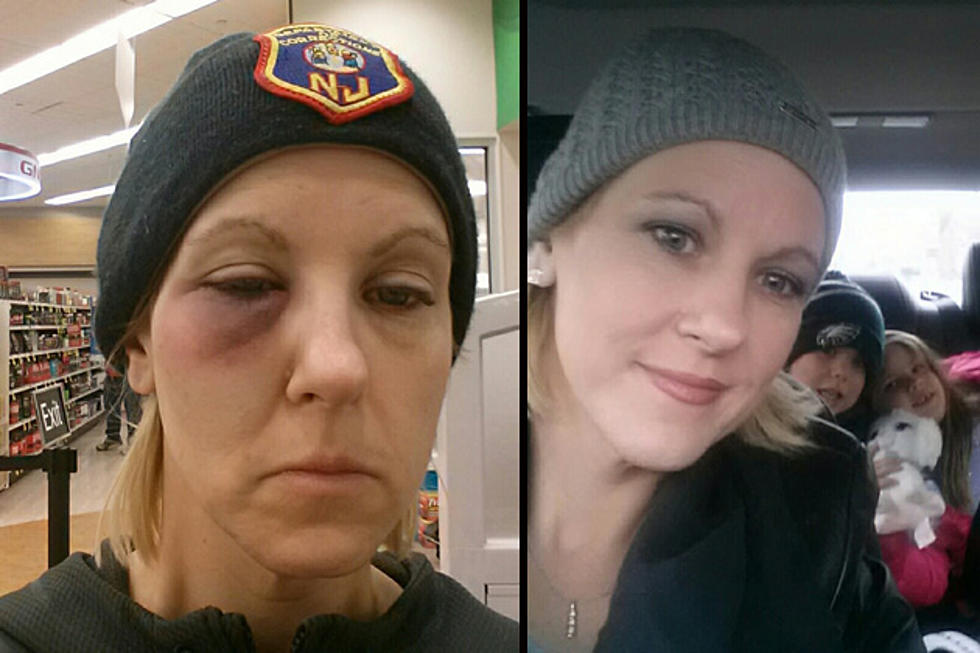 bluefriday corrections officer andrea berry who was viciously attacked by an inmate