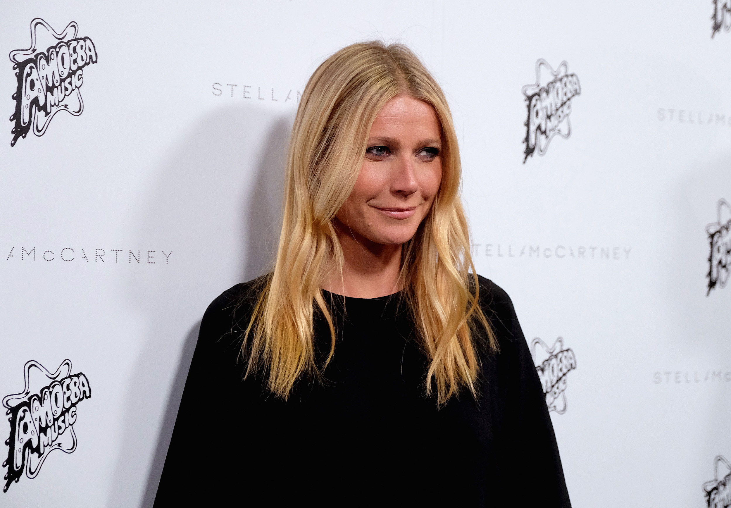 Jury Finds Ohio Man Not Guilty Of Stalking Gwyneth Paltrow