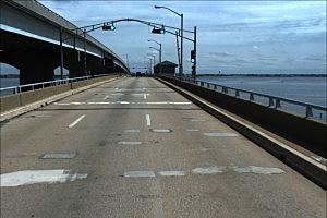 Mathis Bridge