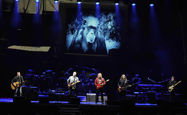 The Eagles - Photo by Stuart Wilson / Getty Images