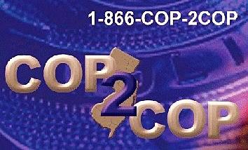 cop2cop
