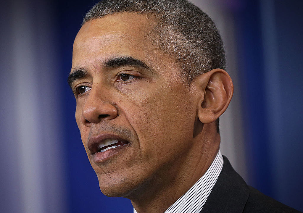 Obama to deliver 3 commencement speeches
