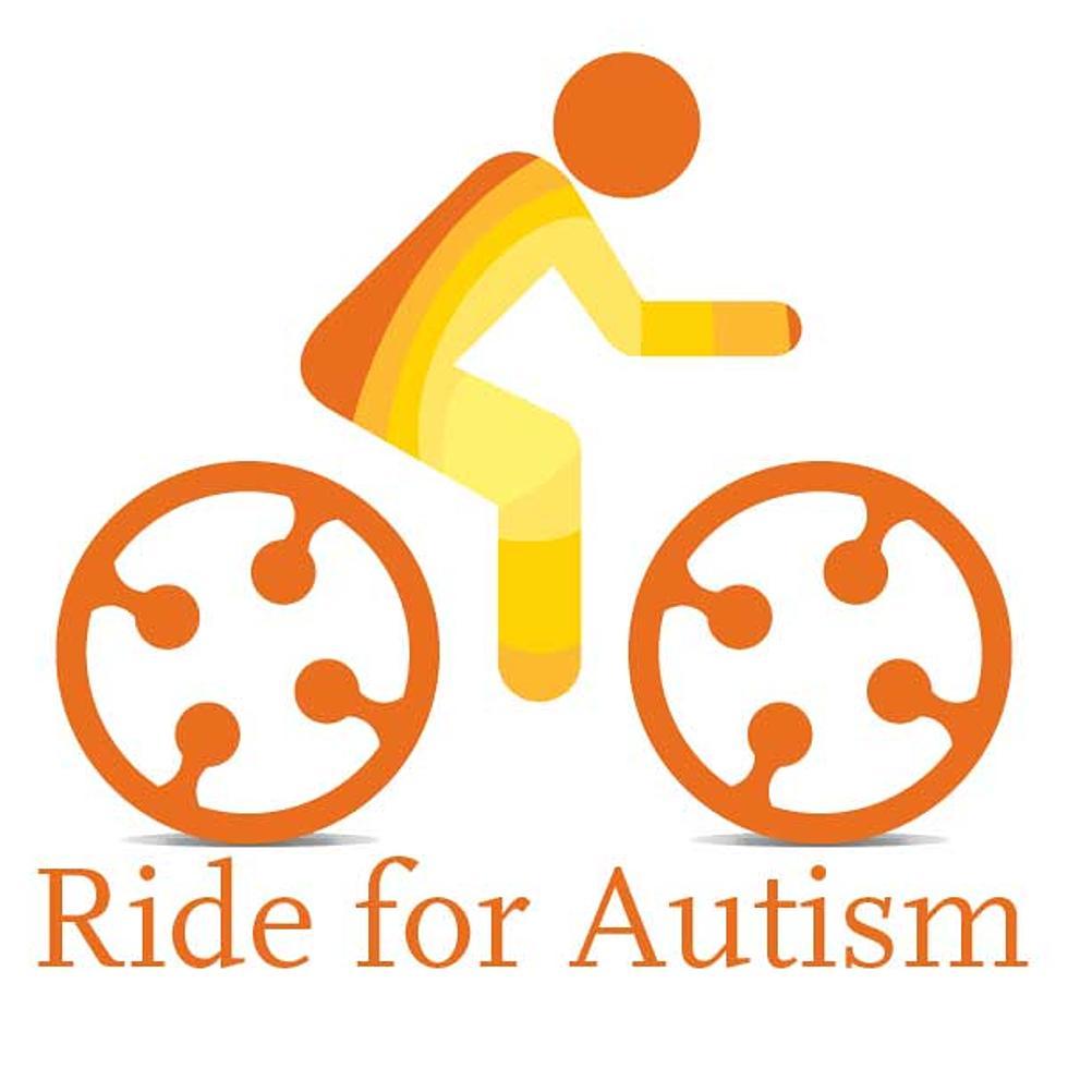 Bike walk and swim 15 autism awareness fundraisers in nj biocorpaavc Gallery