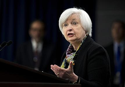 Fed keeps key rate unchanged and provides no timing hints