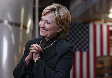 Cruz gets Pence endorsement, names new running mate