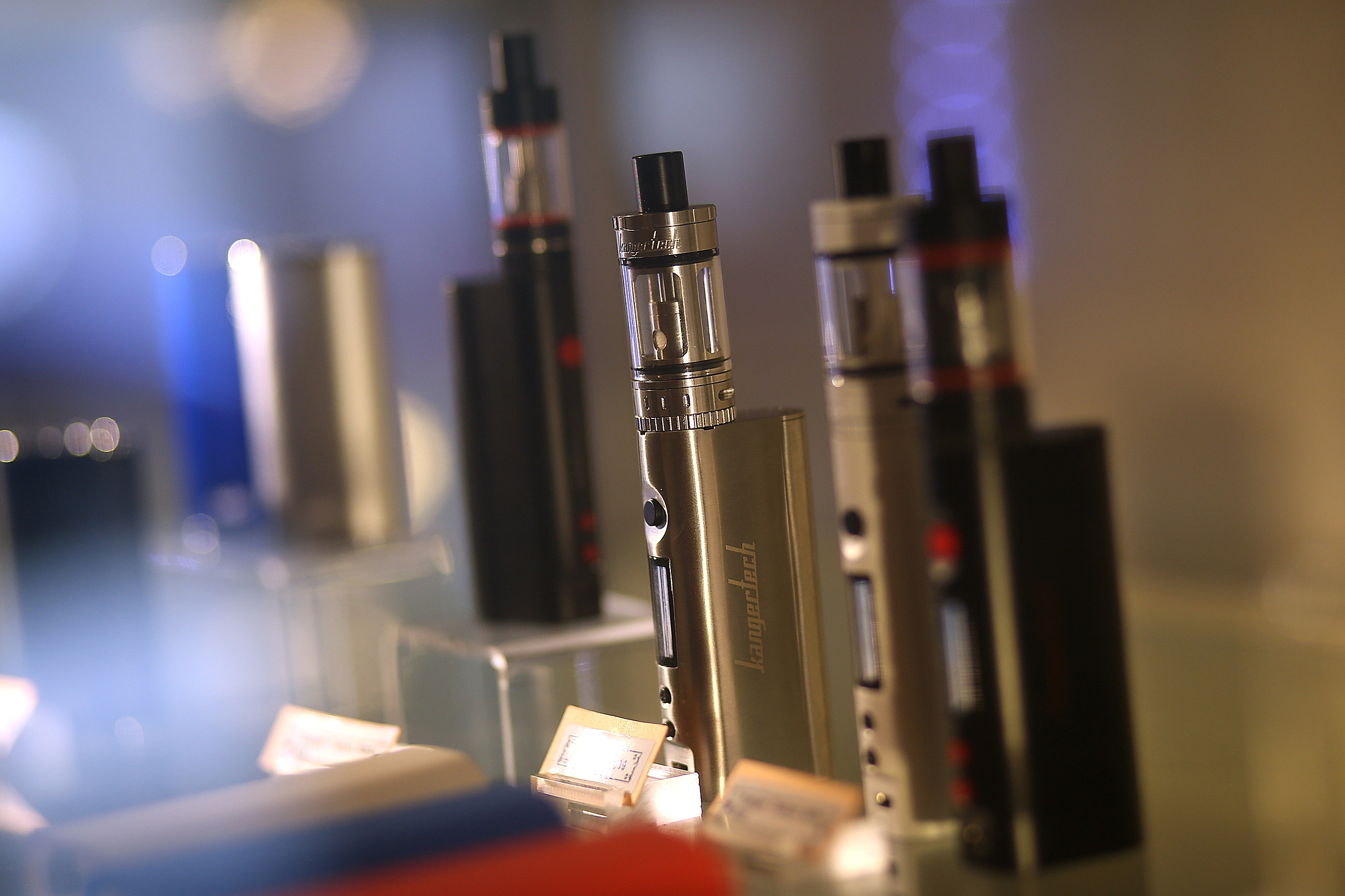 Buy electronic cigarettes Greenville sc