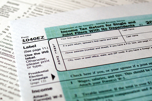 Estimated Taxes And When To Pay Them: What You Need To Know