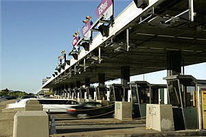 Police Dump Truck Driver Owes Over 15k In Tolls Fees