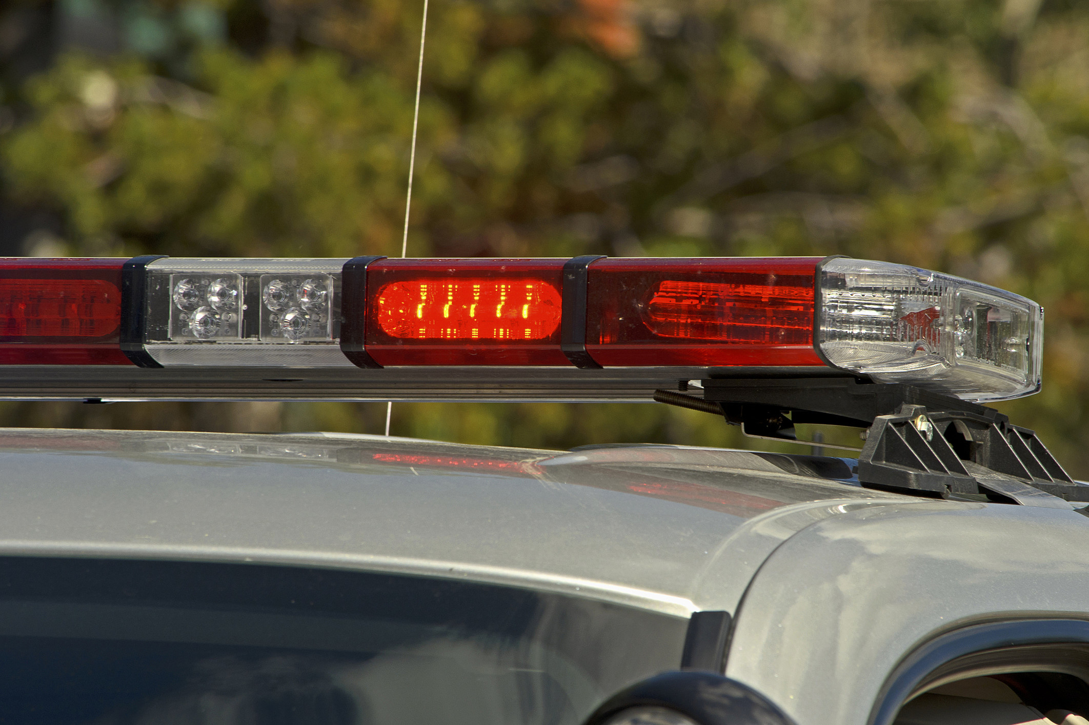 Route 34 closed in Wall Township: Truck takes out utility pole