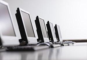 computers (Jarek Joepera, ThinkStock)