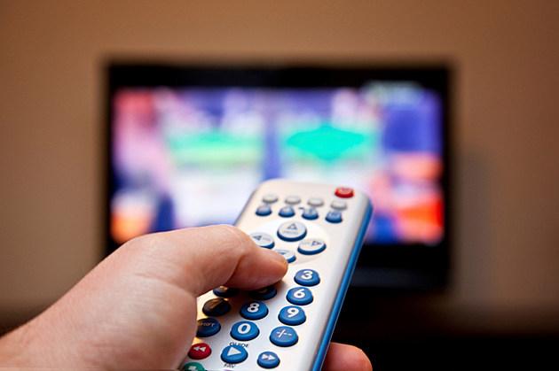 watching tv (tomasworks, ThinkStock)